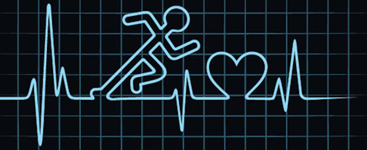 gezondheid en sport